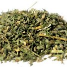 1 oz Catnip cut (Nepeta cataria)