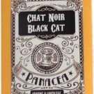 Black Cat (Chat Noir) ritual powder