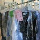Laundry Jobber Bond