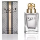 Gucci Made to Measure for Men EDT Spray 3.0 oz