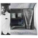 I Am King by Sean John for Men Gift Set
