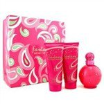 Fantasy by Britney Spears for Women Gift Set