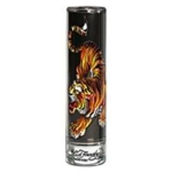 Ed Hardy by Christian Audigier TESTER for Men EDT Spray 3.4 oz