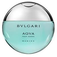 Bvlgari AQVA Marine by Bvlgari TESTER for Men EDT Spray 3.4 oz