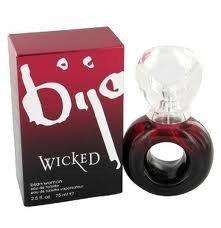 Bijan Wicked by Bijan for Women Eau de Toilette Spray 2.5 oz