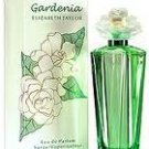 Gardenia by Elizabeth Taylor for Women Eau de Parfum Spray 3.3 oz