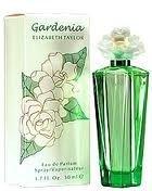 Gardenia by Elizabeth Taylor for Women Eau de Parfum Spray 3.3 oz
