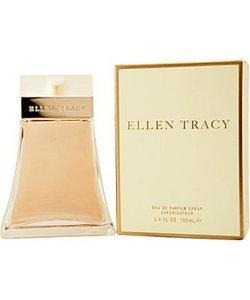 Ellen Tracy by Ellen Tracy for Women EDP Spray 3.4 oz