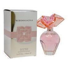 BCBG MAX AZRIA by BCBG for Women EDP Spray 3.4 oz