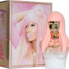 Pink Friday by Nicki Minaj for Women EDP Spray 3.4 oz