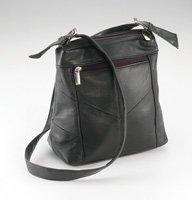 Ladies Genuine Leather Purse