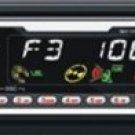 Car DVD Player, Fold Down Detachable Panel