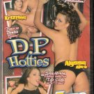 D.P. Hotties Double Penetration