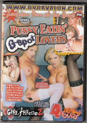 Pussy Eating Lovers