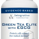 Green Tea Elite w/ EGCG 60c