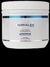 Corvalen Ribose 280g (56 servings)