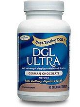 DGL Ultra (German Chocolate) 90t