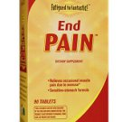 End Fatigue Pain Formula 90t