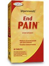 End Fatigue Pain Formula 90t