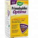Primadophilus Optima 60c