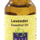Lavender Essential Oil 0.5 oz