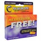 Heartburn Free w/ROH10