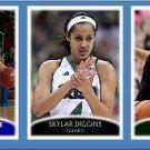 2013 ACEO Sports Card YOU PICK! Elena Delle Donne Brittney Griner Skylar Diggins