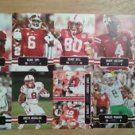 2014 ACEO Sports Football YOUR PICK! Jameis Winston Marcus Mariota Amari Cooper