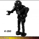 Star Wars 7 K-2SO minifigures packs Lego Compatible Toys