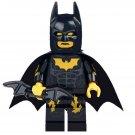 Batman movie minifigures Lego Compatible Toy,Batman sets