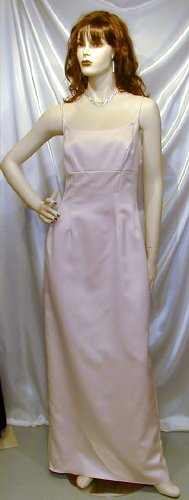 New Bill Levkoff MOB MOG Cruise Bridesmaid Formal Gown 10 #811