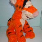 "Disney Tigger Winnie The Pooh 15"" Soft Plush Stuffed Animal"