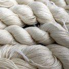 Custom Order Hand Dyed Cashmere/Mulberry Silk -  Fingering Yarn 50gr