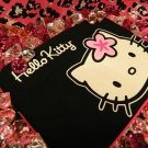 "Hello Kitty 13"" Laptop Case"