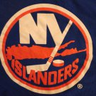 New York Islanders t shirt