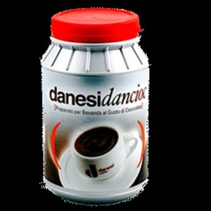 Danesi Dancioc - Hot Chocolate - 35 ounce container