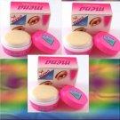 Mena Whitening Acne 3 pcs. / Dark Spot Facial Cream Thailand