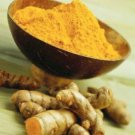 Pure 100%  100 g Curcumin powder,Turmeric extract root, Curcuma longa powder