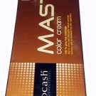 DCASH PROFESSIONAL MASTER COLOR CREAM #MG 705 TITANIUM BLONDE 60g.