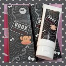 VOOX DD CREAM WHITENING BODY LOTION TIPS FOR PRETTY WHITE 135g.