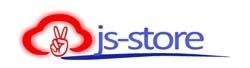 js-store