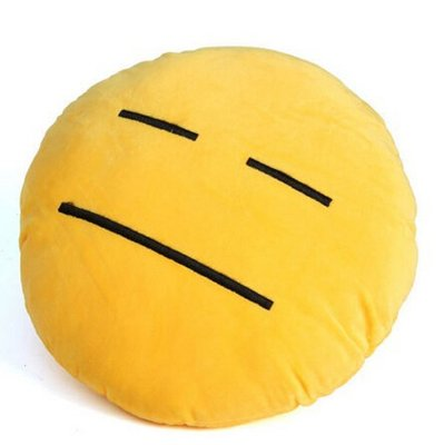 Mouth Emoji