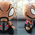20CM Funko Mopeez Suicide Squad Deadshot Plush Doll Figure Toy