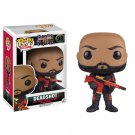 Funko Pop Original Suicide Squad Deadshot Collectible Vinyl Figure Model