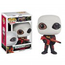 Funko Pop Original Suicide Squad Deadshot Masked Collectible Vinyl Figure Model