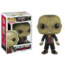 Funko Pop Suicide Squad Killer CROC Collectible Vinyl Figure Model