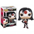Funko Pop Original Suicide Squad Katana Collectible Vinyl Figure Model