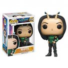 Funko POP Guardians of the Galaxy Vol. 2 Mantis 10cm Vinyl Pvc Toy Figure