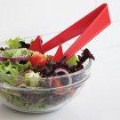 Peleg Design POINTER Salad Servers Home Kitchen Gifts free ship