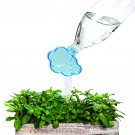 Peleg Design RAINMAKER Plant Watering Cloud Home Kitchen Gifts Office free ship